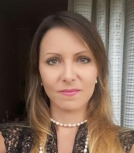 Monica Rinaldi