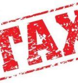2411-42700-classement-des-pays-africains-selon-la-pression-fiscale-sur-les-entreprises-de-taille-moyenne_l