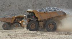 Exploitation minière : « On court ailleurs pour prendre des prêts alors que l'argent est là »