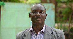 Zoumana Traoré