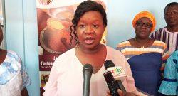Fonds d'appui aux activités rémunératrices des femmes (FAARF)