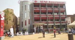 Allianz Burkina Assurances devient désormais SUNU assurances IARD Burkina Faso