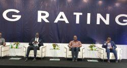 AG RATINGS lance la première agence de notation