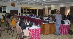 Vers une facilitation des échanges commerciaux dans l'UEMOA